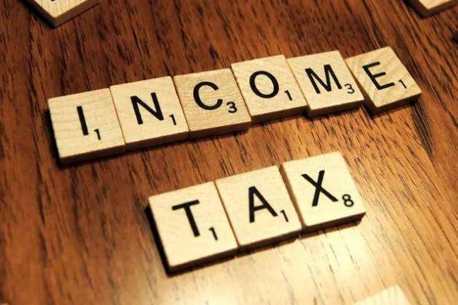 Insentif pajak diperpanjang hingga akhir tahun ini, berdasarkan Peraturan Menteri Keuangan (PMK) No. 86/2020.