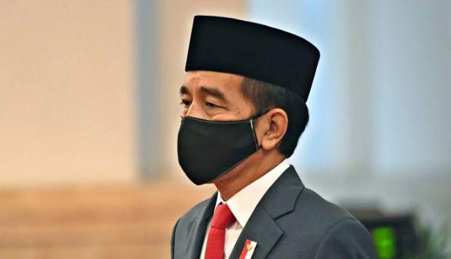 Jokowi akan menyampaikan pidato kenegaraan dalam rangka menyampaikan laporan kinerja lembaga-lembaga negara. Pidato disampaikan dalam sidang tahunan MPR RI
