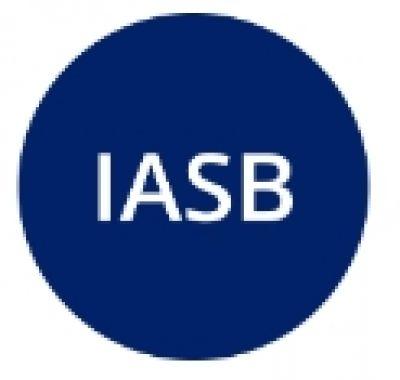 .iasplus.com/en/resources/ifrsf/iasb-ifrs-ic/iasb