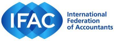 .ifac.org